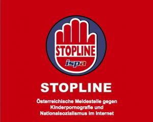 stopline logo