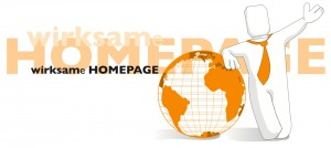 Homepage Google for Business Places