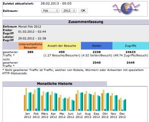 Bildschirmfoto 2013-02-28 um 08.16.05