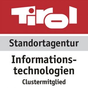 Cluster_Informationstechnologien_neu