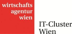 Wirtschaftsagentur Wien, IT-Cluster Wien