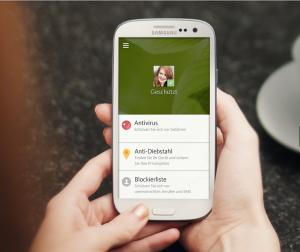 Avira Android Antivirus