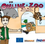 RTEmagicC_Cover_Querformat_Der_Online-Zoo.jpg