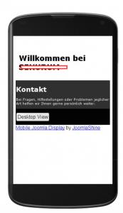 mobile-beispiel